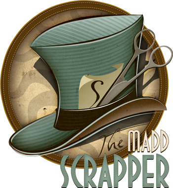 The Madd Scrapper